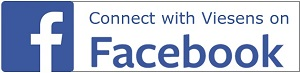 Facebook-Connect